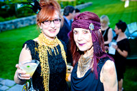 Hollywood POP Gallery  - The Family Centers' Gatsby On The Sound 2013