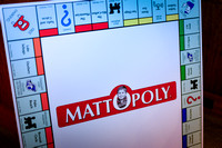 Mattopoly Decor Shots